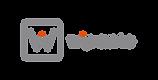 Logos_Wipanto_Full_Logu00f3tipo_Principa