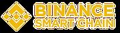 logo-partner-binance-smart-chain.png