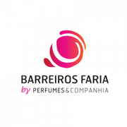 Barreiros Faria by Perfumes & Companhia