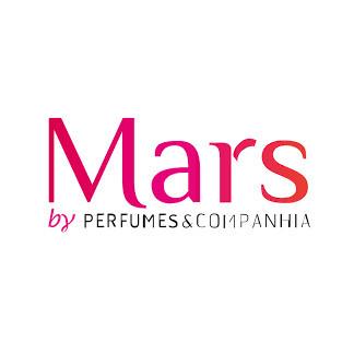 Mars by Perfumes & Companhia