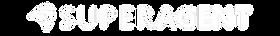 Logo_V2_White_edited.png