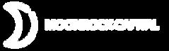 MRC Logo HDWhite.png