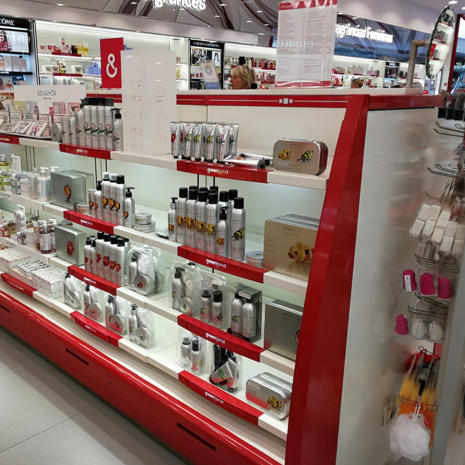 Perfumes & Companhia - The Style Outlet