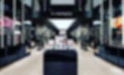 MAC Store (P&C) - Vasco da Gama - 2019.j