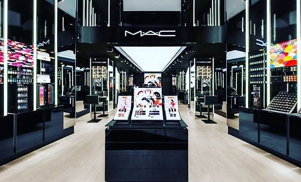 MAC Store (P&C) - Vasco da Gama - 2019.j