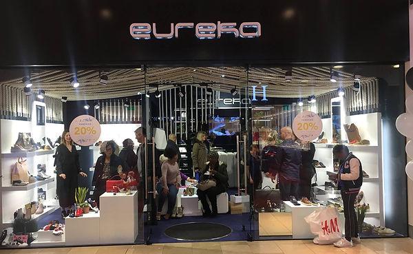 Eureka - Amesterdao - 2017.jpg