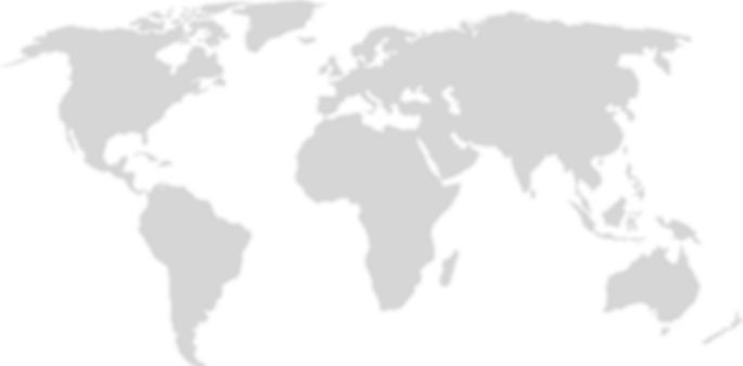 WorldMap2.png