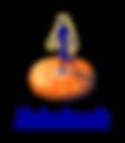 RB_logo_rgb.png
