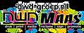 DWD-MAAS.png