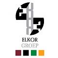 elkor_logo.png
