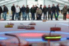 curling_edited.jpg