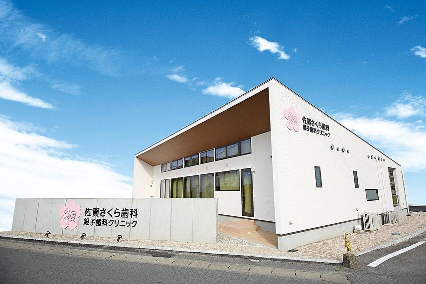 sakurashika03.jpg