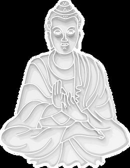 Bouddha_gris.png