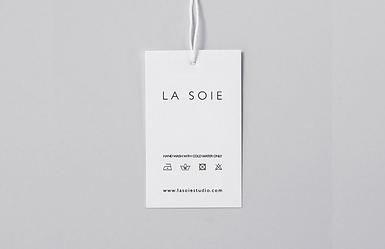label la soie 2.png