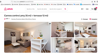 AIRBNB ANNONCE.png