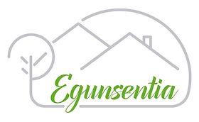 Egunsentia Logo 2016.jpg