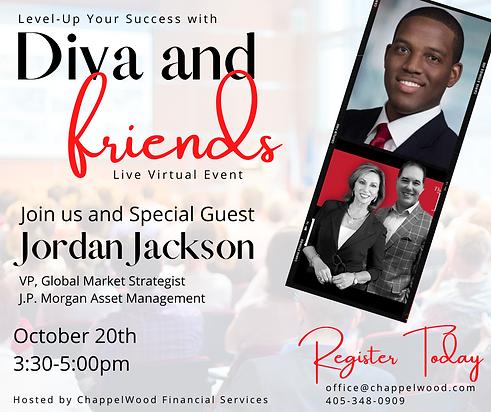 Diva and Friends - Jordan Jackson.png
