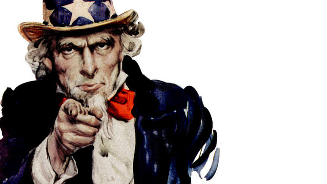 5 Ways to Disinherit Uncle Sam