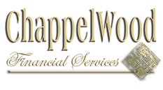 ChappelWood Financial Services