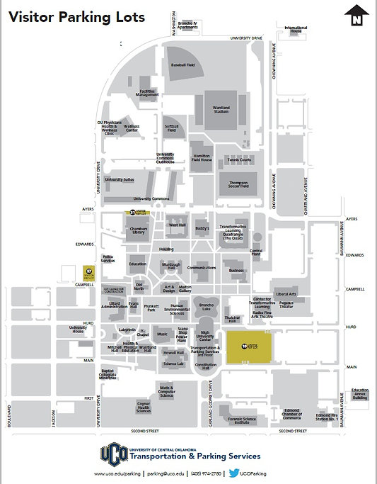 UCO Parking Map.jpg