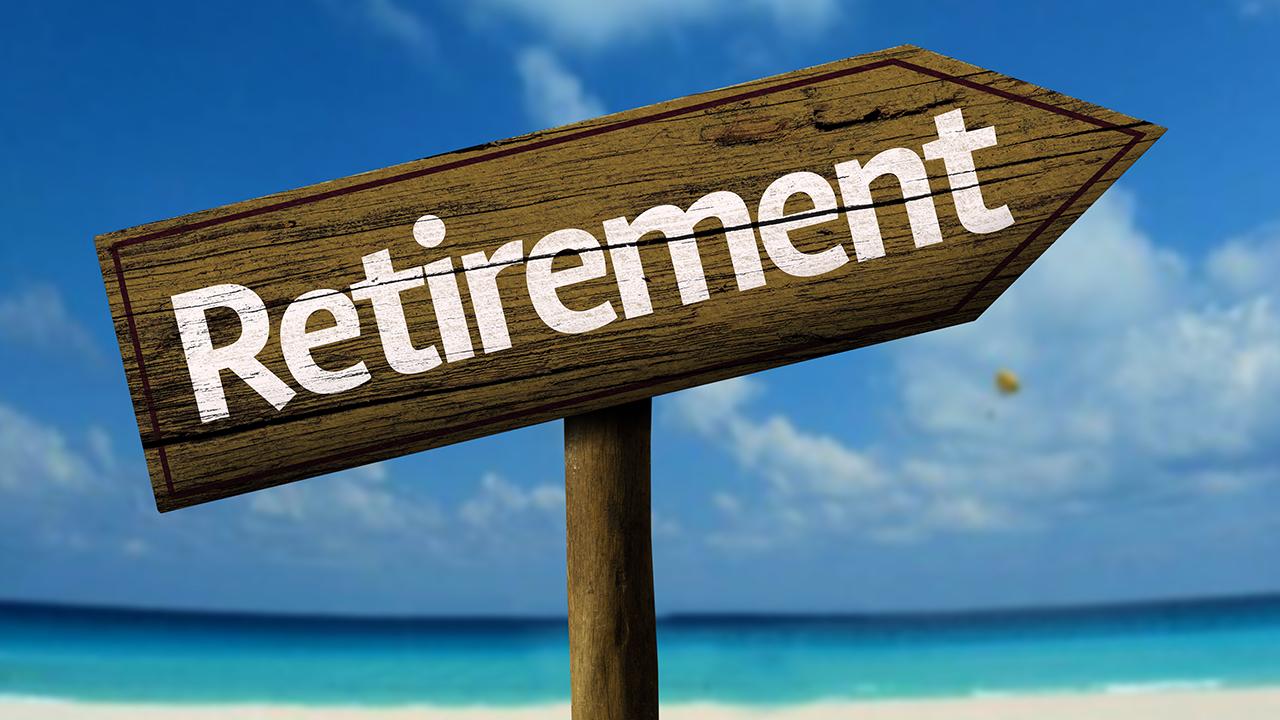 5 Post Retirement Plans Every Parents Should Know