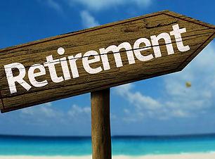 Retirement Beach Sign.jpg