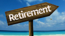 Will You Survive Retirement