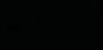 fox-business-vector-logo 2.png