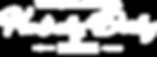 White KD 2020 logo.png