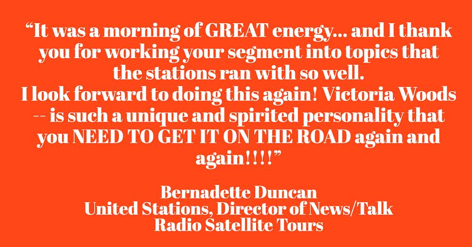Bernadette Testimonial (1).png