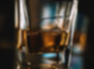 Bourbon glass.jpg