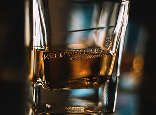 Bourbon glass.jpg