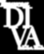 FD_Logo_Bold Italic_White.png
