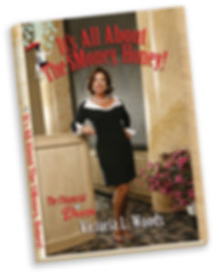 book cover- 1 3D.jpg