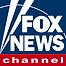1024px-Fox_News_Channel_logo.svg.png