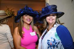 Laura Blackwell & Denise Swafford_2