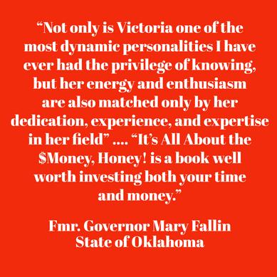 Mary Fallin Testimonial Square.png