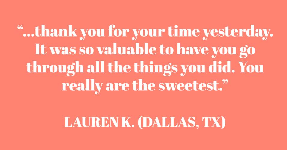 Lauren (Dallas) Testimonial 2.png