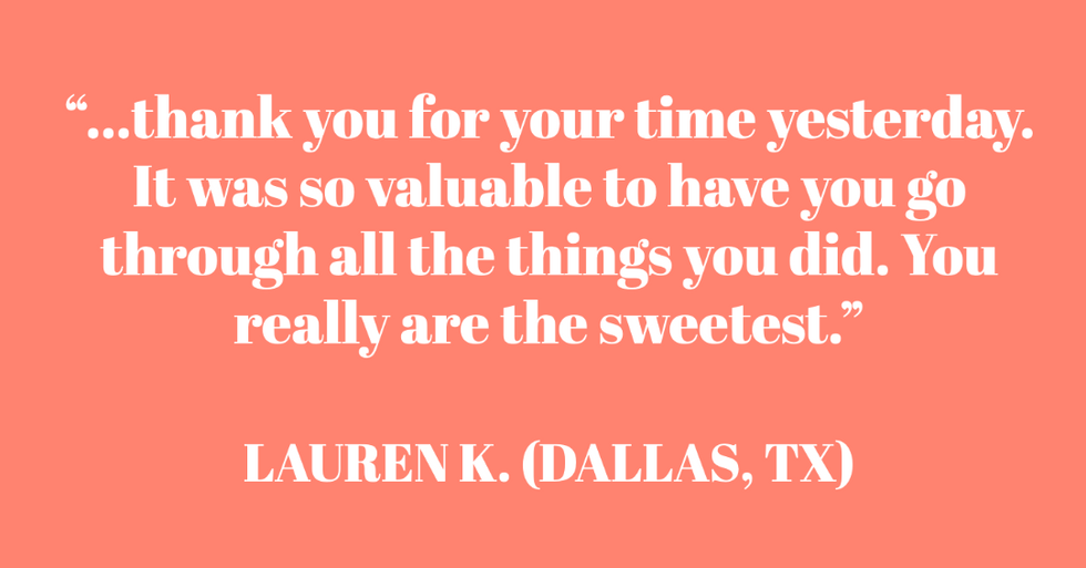 Lauren (Dallas) Testimonial 2.png