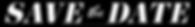 Screen Shot 2020-03-18 at 4.23.48 PM.png
