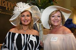Denise Hare & Jan Massey_2