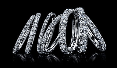 Eternity Band 8.jpg