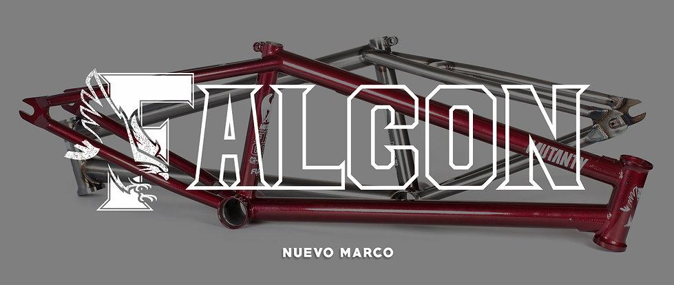 2020 - 03 - 28 - NUEVOS MARCOS FALCON.jp