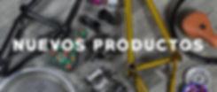 2019 - 02 - 20 - NUEVOS PRODUCTOS.jpg