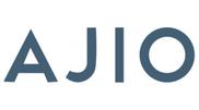 Ajio-300x167.png