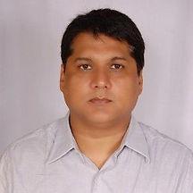 ashok-chugh-300x300-scalia-person.jpg