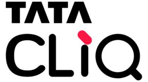Tata-Cliq-300x167.png