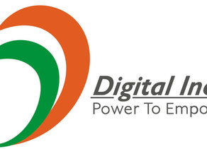 Industry Leaders Views On Modi Government's Ambitious Digital India Initiative