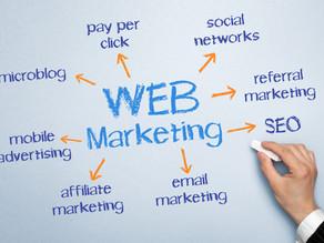 Marketing Communications Calendars for Branded Online Stores