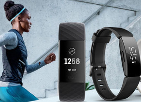 ND Commerce launches Fitbit Online store